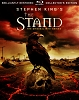 The Stand (Widescreen, Amaray Case, Subtitled, Dubbed) Blu-ray