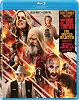 Rob Zombie Trilogy / House of 1000, Devil's Rejects, 3 From Hell