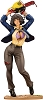Kotobukiya - Texas Chainsaw Massacre - Leatherface Chainsaw Dance Bishoujo Statue