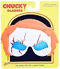 Child's Play Chucky Doll Sun-Staches®