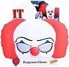 Classic Pennywise IT Sun-Staches®