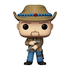 Bill Murray Funko Chase Edition