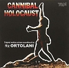 Cannibal Holocaust (Original Motion Picture Soundtrack) [Import]