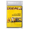 DVD Case Sleeve 12 Pack