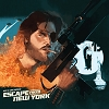 Escape From New York (Expanded Original Score) (180 Gram Vinyl, Gatefold LP Jacket)