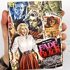 Fade to Black (Slipcover #2) w/ Slipcover, Blu ray