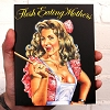 Flesh-Eating Mothers w/ Slipcover Blu-ray