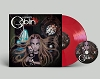 Goblin: The Murder Collection (Colored Vinyl, Red, With CD)