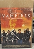 VAMPIRES French 1p Poster 1998 John Carpenter, James Woods