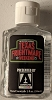 Texas Frightmare Weekend Hand Sanitizer Gel