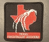 Texas Frightmare Weekend Patch