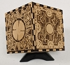 Hellraiser Box, Lament Configuration