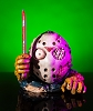 Jason Voorhees Mondoid Vinyl Figure