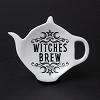 Crescent Witches Brew T-Spoon Holder