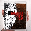 Unmasked Part 25 Blu Ray