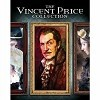 Vincent Price Collection Blu-ray Volume One