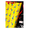 CHILD'S PLAY 2 - WRAPPING PAPER