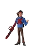 Toony Terrors Ash, Evil Dead, Army of Darkness 6