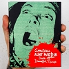 Sometimes Aunt Martha Does Dreadful Things [AGFA] w/ Slipcover Blu-ray