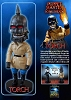 Full Moon Torch Bobblehead