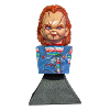 BRIDE OF CHUCKY - CHUCKY MINI BUST