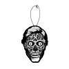 THEY LIVE - ALIEN BLACK & WHITE FEAR FRESHENER