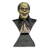 THE PHANTOM OF THE OPERA - MINI BUST