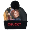Chucky, Child's Play Beanie