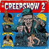 Creepshow 2 (Original Motion Picture Soundtrack) (180 Gram Vinyl, Colored Vinyl)