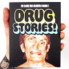 The Scare Film Archives Volume 1: Drug Stories! [AGFA + Something Weird] Blu Ray