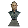 HALLOWEEN II MICHAEL MYERS - MINI BUST