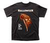 Halloween – Night He Came Home T-shirt