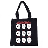 Moods of Jason Tote Bag Friday the 13th