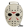 Friday The 13th Jason Voorhees Lunch Box
