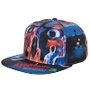 Nightmare on Elm Street Cap Poster Snapback