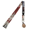 Texas Chainsaw Massacre Lanyard