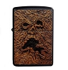 Necronomicon Book of the Dead Lighter