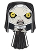 The Nun (Demonic) Horror Large Enamel Pop! Pin