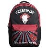 Pennywise Dancing Clown Mixblock Backpack