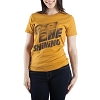 The Shining Ladies' Tee Shirt T-Shirt