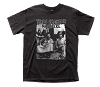 Texas Chainsaw Massacre – Salad Days T-shirt