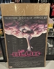 THE BLOB French 1p Poster 1989