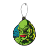 UNIVERSAL CLASSIC MONSTERS - CREATURE FROM THE BLACK LAGOON FEAR FRESHENER
