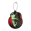 UNIVERSAL CLASSIC MONSTERS - FRANKENSTEIN FEAR FRESHENER